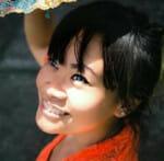 Hanny Kusumawati