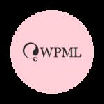 logo-11-1.png