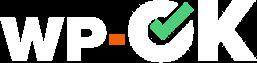 WP OK – WordPress Support and Maintenance