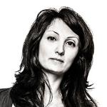 Stefania Villani